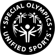 SO_Unified-Sports_Roundel_Black